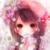:iconshoujoprincess98: