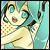 :iconshoukuchi459: