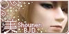 :iconshounenbjd: