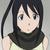 :iconshounenotaku1234:
