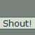 :iconshoutbox-revolution: