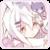 :iconshouu-kun: