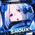 :iconshoux-baka: