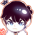 :iconshouyoukenma94: