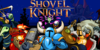 :iconshovel-knights: