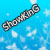 :iconshow-king: