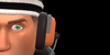 :iconshow-your-tf2-ocs: