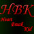:iconshowhbk: