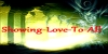 :iconshowing-love-to-all: