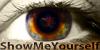 :iconshowmeyourself: