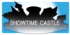 :iconshowtimecastle: