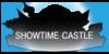 :iconshowtimecastle:
