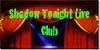 :iconshowtonightlive-club: