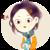 :iconshoya-bunga: