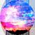 :iconshozuka: