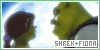 :iconshrek-x-fiona: