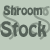 :iconshroom-stock:
