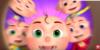 :iconshroomtoonsfanclub: