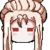 :iconshsl-services: