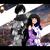 :iconshu-fcsnow: