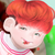 :iconshu-lian: