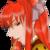 :iconshuasu:
