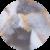 :iconshuckbones: