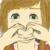 :iconshudder-thekitsune: