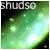 :iconshudso: