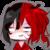 :iconshugar-chan: