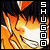 :iconshugoo: