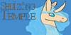 :iconshui-zong-temple: