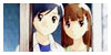:iconshuichi-x-yoshino: