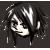:iconshukaku-chan: