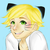 :iconshukketsu-hai:
