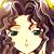 :iconshuko-chan: