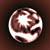 :iconshukuzen101: