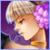 :iconshunkaku: