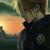 :iconshunkazami787: