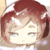 :iconshunko-chan: