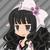 :iconshunny-san: