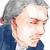 :iconshunsoku: