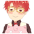:iconshuryukan: