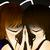 :iconshushu122: