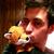 :iconshutter-fox: