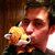 :iconshutter-fox:
