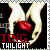 :iconshuttingup2plz: