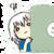 :iconshuu-ch4n:
