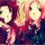 :iconshuurai-uchiha:
