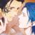 :iconshuuri-kun: